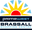 Brassall Shopping Centre, Ipswich